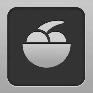 logo Grand Theft Auto: iFruit