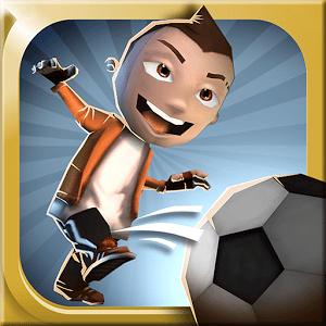 logo Soccer Moves