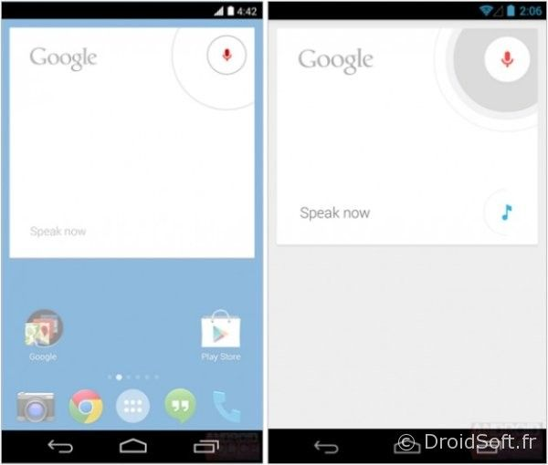 google experience launcher nexus 5 2