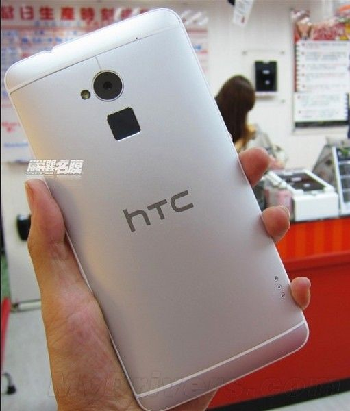 htc one max photo