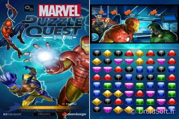 marvel-puzzle-quest-dark-reign-1