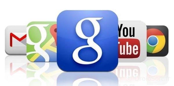mobile meter google