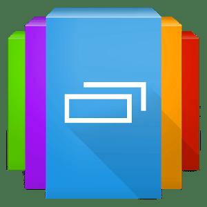 logo Switchr