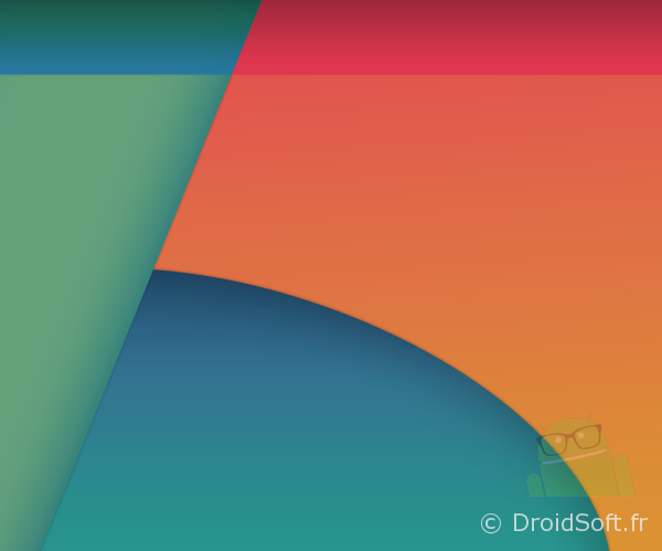 nexus 5 wallpaper android