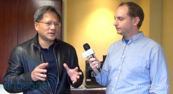 nvidia shield 2 interview