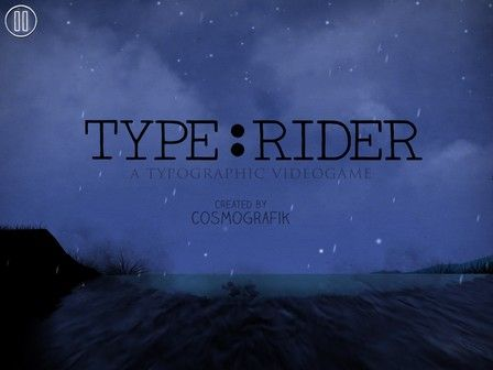 type_rider_01