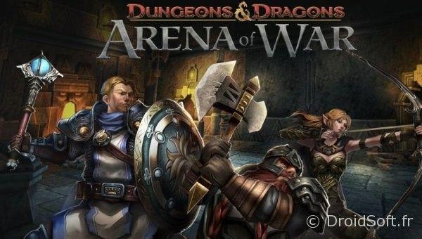 DD-Arena-of-War