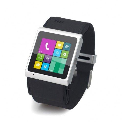 GooPhone watch