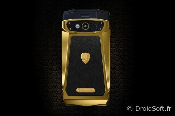 Tonino-Lamborghini-Antares-Gold