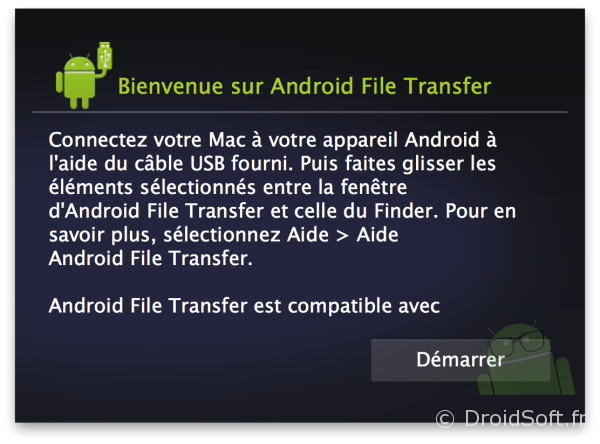android file transfer 2 nexus 4 5 7 10