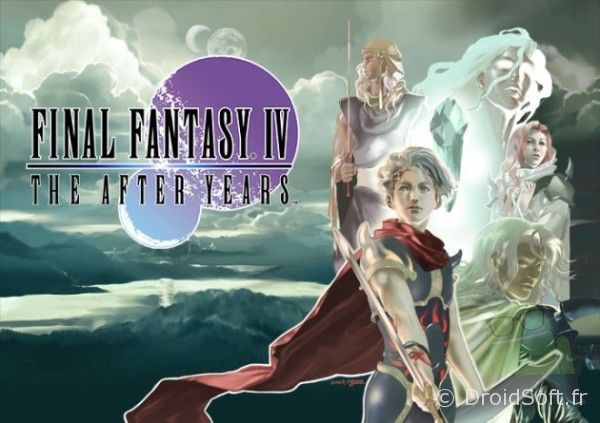 android-final-fantasy-iv-the-after-years
