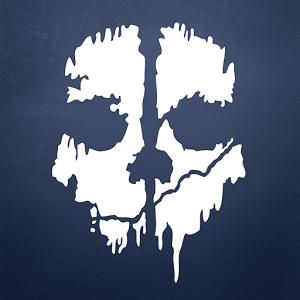 logo Call of Duty®