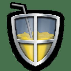 logo JuiceDefender