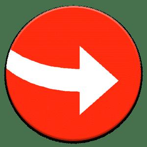 logo ReNotify+