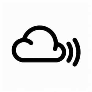 logo Mixcloud