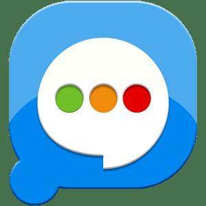 logo Easy SMS