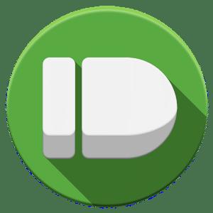 logo Pushbullet