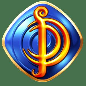 logo Dragon Portals