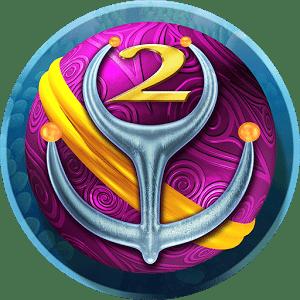 logo Sparkle 2