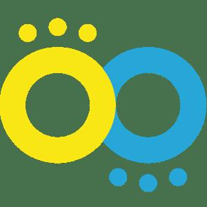 logo wezzoo