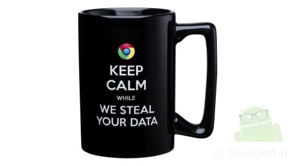 mug anti google microsoft