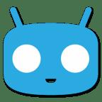 org.cyanogenmod.oneclick