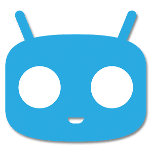 org-cyanogenmod-oneclick.png