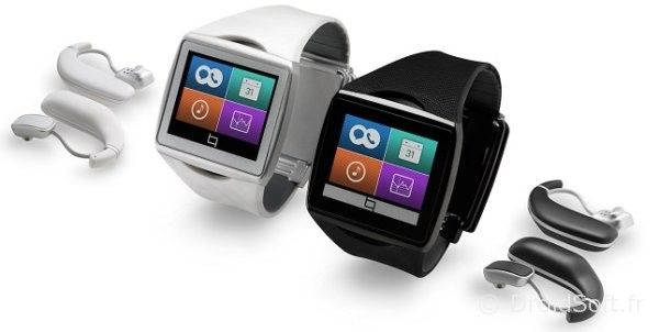 qualcomm smartwatch toq2