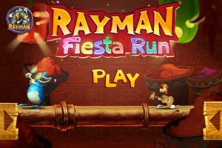 rayman fiesta run 01