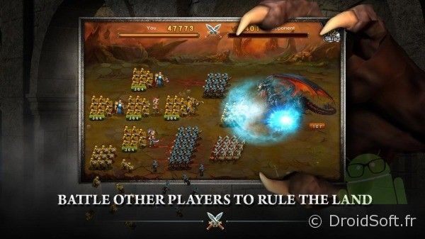 runes of wars kabam