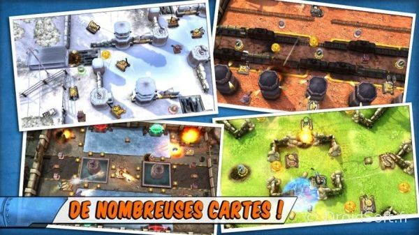 tank-battles-android