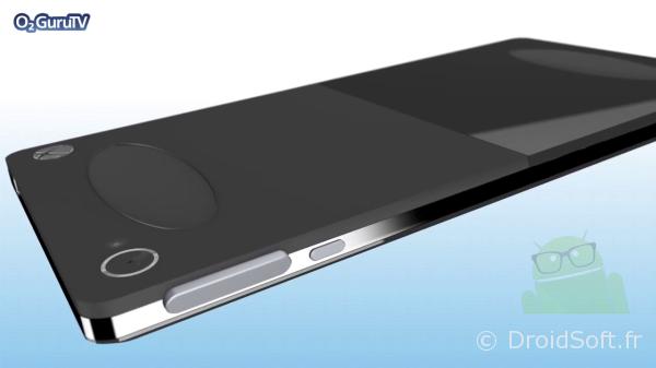xbox one smartphone 3