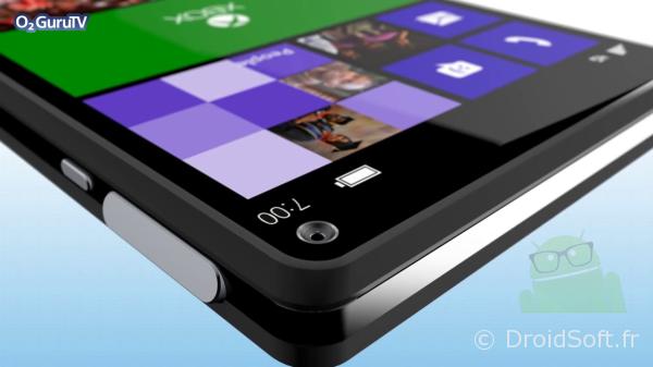 xbox one smartphone 4