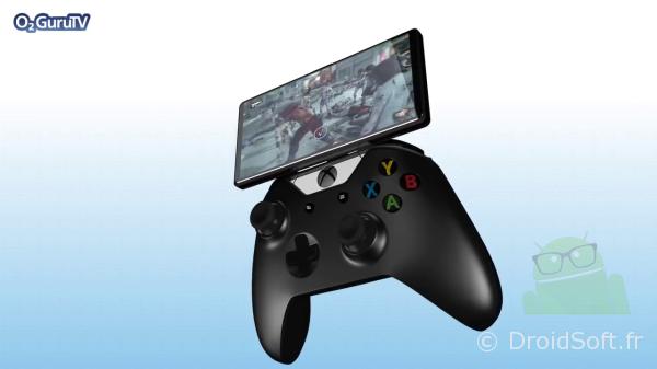 xbox one smartphone 6