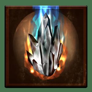 logo Conjurer: Awoken