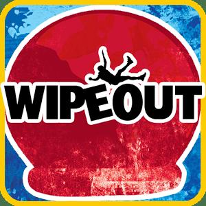 logo Wipeout HD Free