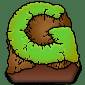 logo Gunnimals [ONLINE MULTIPLAYER]
