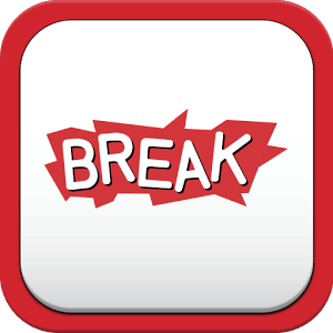 logo Funny Videos and Pics by Break