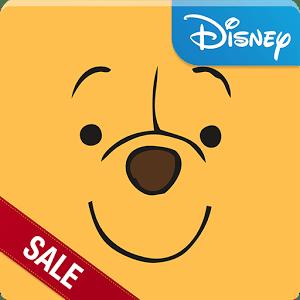 logo Winnie The Pooh Puzzle Book