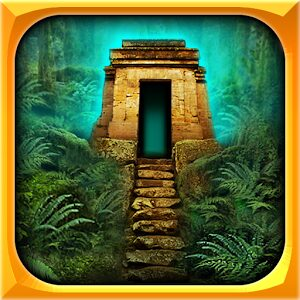 logo The Lost City