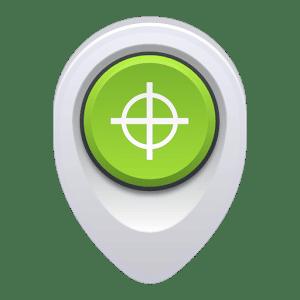Localiser Mon Iphone Avec Google