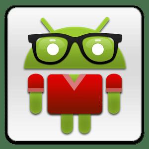 logo Androidify