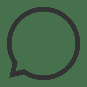 logo hello sms