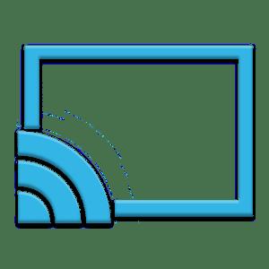 logo AllCast