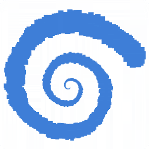 logo reicast