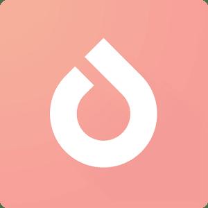 logo Soundrop