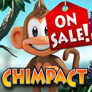 logo Chimpact
