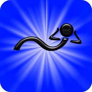 logo Daily Ab Workout