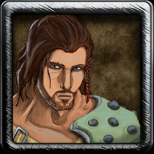 logo Heroes of Steel RPG