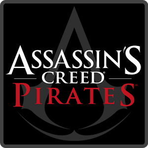 logo Assassin's Creed Pirates